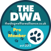 Dog Welfare Alliance