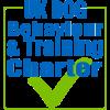 UKDogCharter-logo[8032] - transparent
