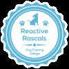reactive-rascals-1